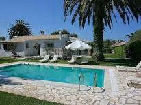 Holiday home 1859168 for 6 persons in Almyros
