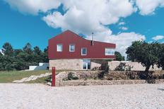Villa 1859197 per 10 persone in Fornos de Algodres
