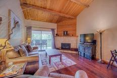 Holiday apartment 1859198 for 6 persons in Breckenridge