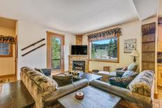 Villa 1859201 per 8 persone in Breckenridge