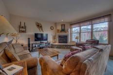 Appartamento 1859211 per 8 persone in Breckenridge