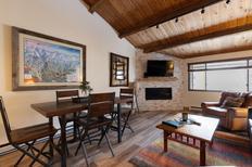 Appartamento 1859217 per 6 persone in Breckenridge