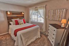 Apartamento 1859224 para 4 personas en Breckenridge