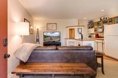 Apartamento 1859226 para 2 personas en Breckenridge