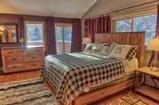 Villa 1859230 per 10 persone in Breckenridge
