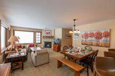 Appartamento 1859233 per 6 persone in Telluride