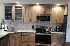 Apartamento 1859234 para 4 personas en Breckenridge