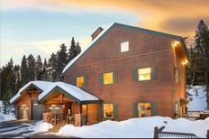Holiday home 1859235 for 10 persons in Breckenridge