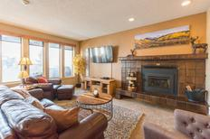 Holiday apartment 1859237 for 8 persons in Vail