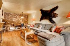 Holiday apartment 1859239 for 6 persons in Breckenridge