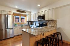 Appartamento 1859247 per 8 persone in Breckenridge