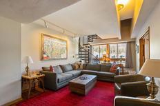 Mieszkanie wakacyjne 1859251 dla 8 osób w Breckenridge