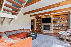 Ferienhaus 1859254 für 12 Personen in Breckenridge