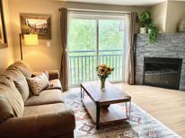 Apartamento 1859262 para 4 personas en Breckenridge