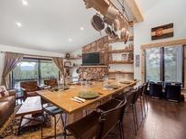 Mieszkanie wakacyjne 1859263 dla 6 osób w Breckenridge