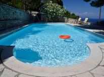 Holiday home 1859280 for 4 persons in Antipaxos