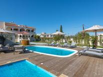 Holiday home 1859285 for 10 persons in Archangelos