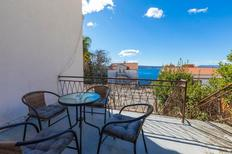 Holiday apartment 1859299 for 5 persons in Dramalj