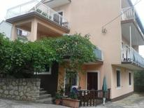 Holiday apartment 1859301 for 7 persons in Dramalj