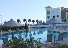 Holiday apartment 1859335 for 6 persons in Tangier