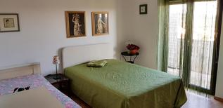 Holiday apartment 1859367 for 4 persons in Portoroz