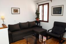 Holiday apartment 1859370 for 4 persons in Koper