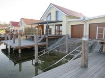 Holiday home 1859397 for 5 persons in Mücheln (Geiseltal)