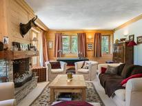 Holiday apartment 1859422 for 12 persons in Val-d'Isère
