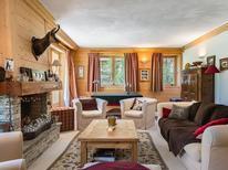 Appartement 1859422 voor 12 personen in Val-d'Isère