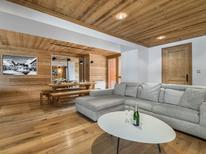 Holiday apartment 1859438 for 8 persons in Val-d'Isère