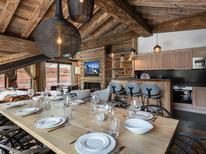 Casa de vacaciones 1859443 para 10 personas en Val-d'Isère