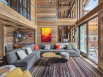 Casa de vacaciones 1859445 para 14 personas en Val-d'Isère
