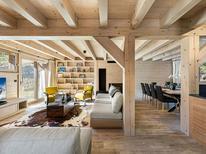 Rekreační dům 1859467 pro 11 osob v Val-d'Isère