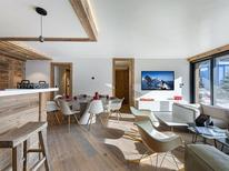 Holiday apartment 1859470 for 8 persons in Val-d'Isère