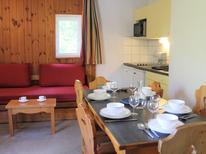 Appartement de vacances 1859475 pour 8 personnes , Vars