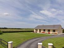 Maison de vacances 1859491 pour 8 personnes , Glenbeigh