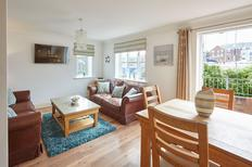 Holiday home 1859505 for 8 persons in Whitby
