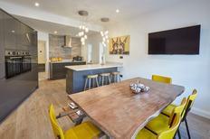 Villa 1859510 per 8 persone in Whitby