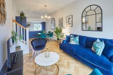 Appartamento 1859513 per 5 persone in Whitby