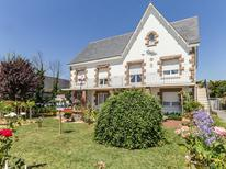 Holiday home 1859527 for 6 persons in Piriac-sur-Mer