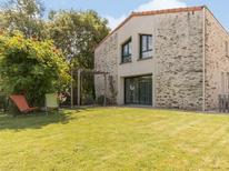 Dom wakacyjny 1859529 dla 6 osób w Saint-Julien-de-Concelles