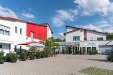 Ferienwohnung 1859572 für 2 Personen in Nordheim