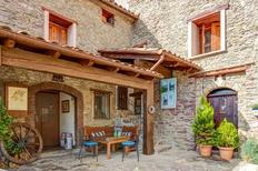 Holiday apartment 1859636 for 4 persons in Ardanué