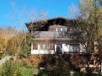 Ferienwohnung 1859680 für 4 Erwachsene + 1 Kind in Egloffstein