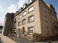Apartamento 1859710 para 8 personas en Dinard