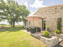 Casa de vacaciones 1859955 para 4 personas en Chateau-Thebaud