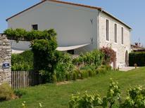 Casa de vacaciones 1859956 para 4 personas en Chateau-Thebaud