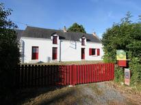 Holiday home 1859964 for 7 persons in Donges