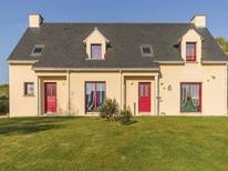 Maison de vacances 1859971 pour 6 personnes , Guérande