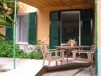 Appartement 186120 voor 3 personen in Rapallo